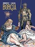 Borgia - Les flammes du bûcher - Format Kindle - 9782331032691 - 7,99 €