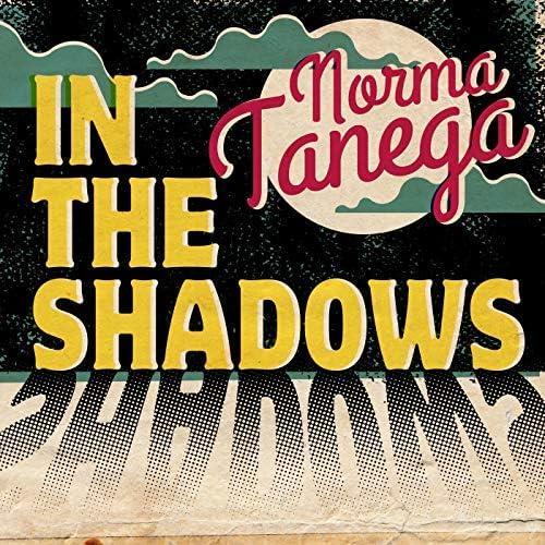 Norma Tanega