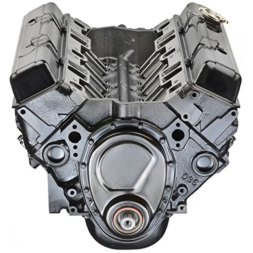 Genuine GM (10067353) 350ci / 5.7L Gen 0 Engine