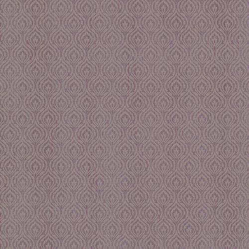 BHF 495–69034 hekkoning pauw ogee behang – parent paars