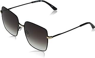 CALVIN KLEIN Sunglasses CK20135S-001-5817
