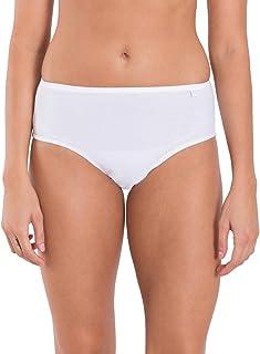 Jockey Women's 1406-03-Simple Comfort Panty