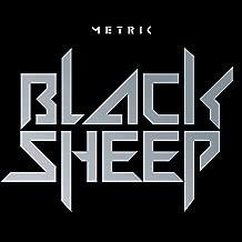 Best metric black sheep Reviews