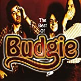 Best Of Budgie...