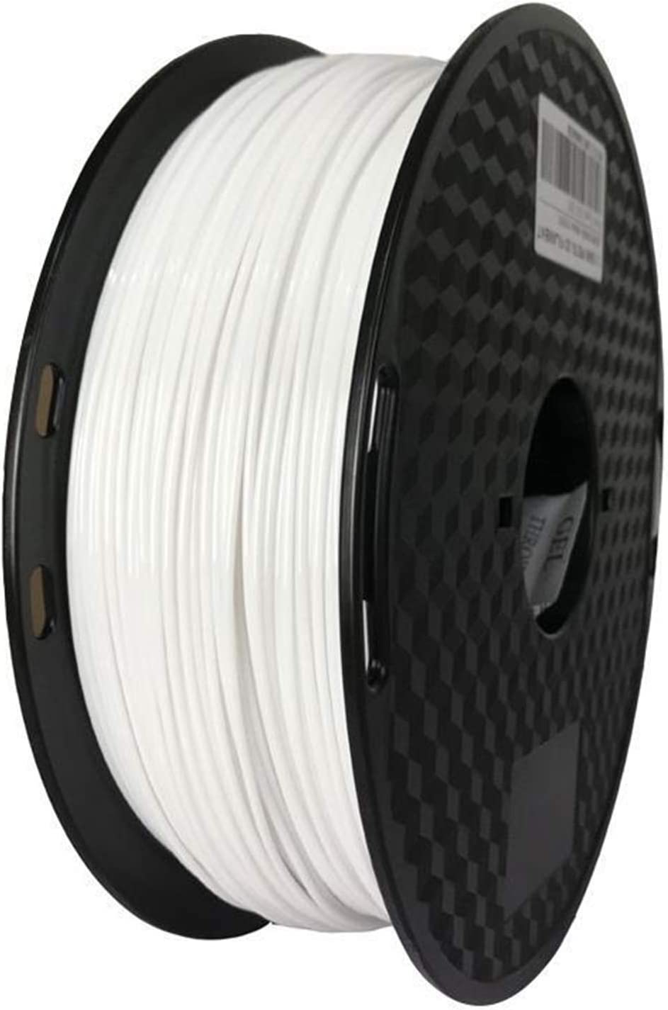 1kg Cheap sale PETG 3D Printing Filament 1.75mm Popular PET Max 45% OFF Color Plastic