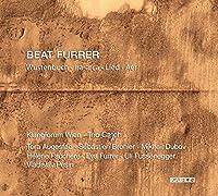 Furrer: W眉stenbuch / Ira-Arca / Lied / Aer by Trio Catch