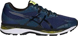 ASICS Men's Gel-Ziruss 2 Running Shoe