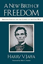 Best a new birth of freedom gettysburg Reviews