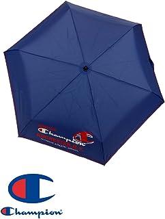 (チャンピオン)Champion 子供用傘 折りたたみ傘 55cm CT355BD
