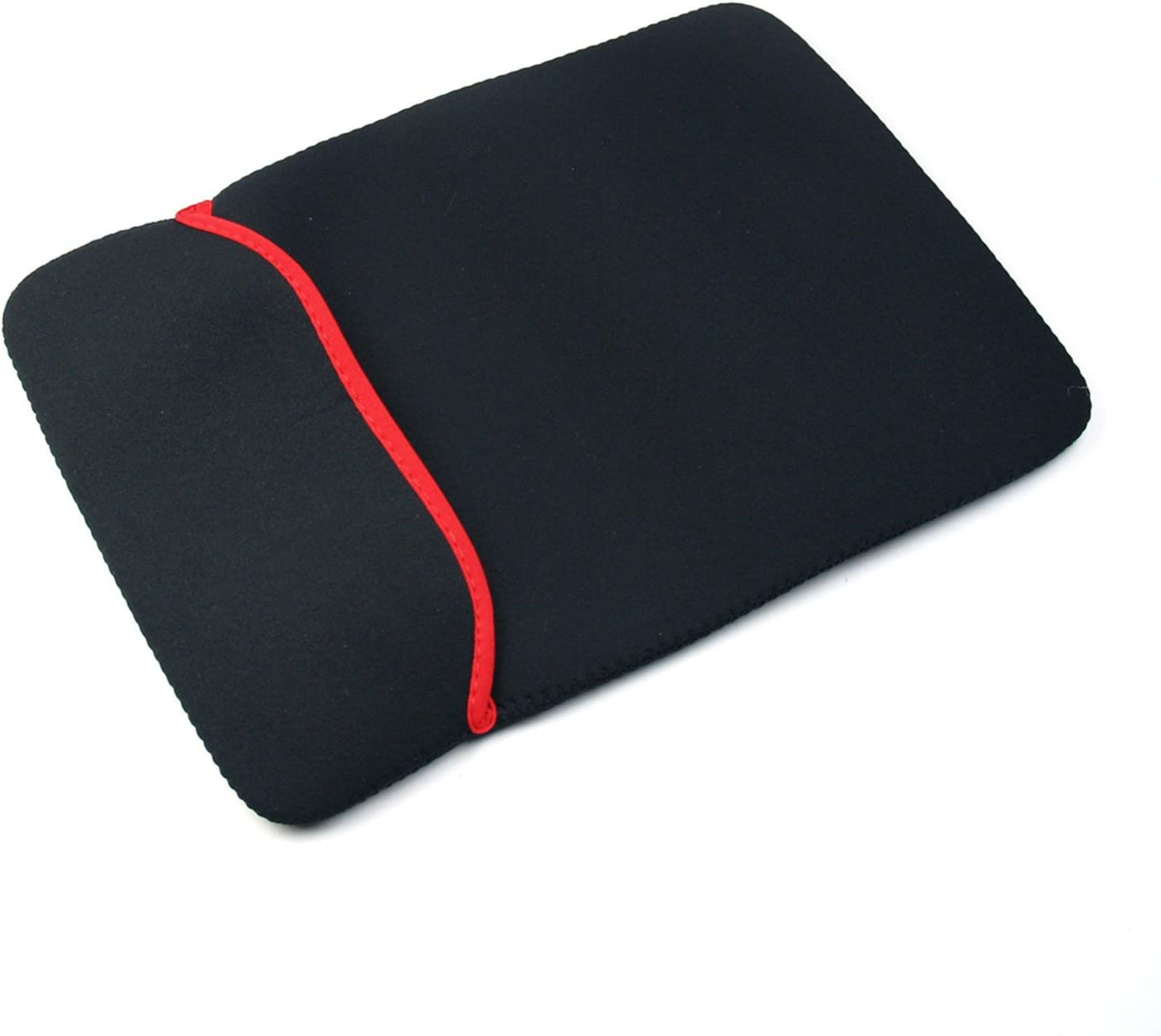 Soft Laptop Sleeve Ultra-Cheap Deals Bag Pouch Case For 1 8