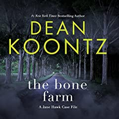 The Bone Farm
