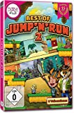 Best of Jump&Run 2