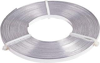 0//-3/mm noir B/&T Metall S235JR+AR/// ST/37 Plaque en acier brut plat lamin/é dimensions 1/000/mm