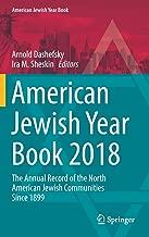 Best new jewish books 2018 Reviews