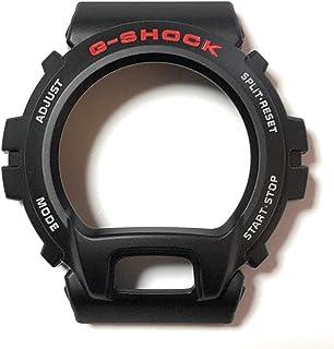【G-SHOCK/Gショック パーツ!組み合わせ自在★】 CASIO/カシオ純正パーツ DW-6900-1/DW6900-1 ベゼル ケースパーツ 交換用部品 腕時計用[並行輸入品]
