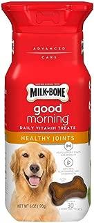 Best milk bone good morning healthy joints 15 oz Reviews