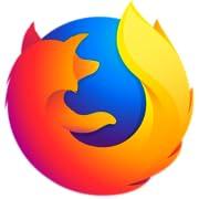 Firefox für Fire TV