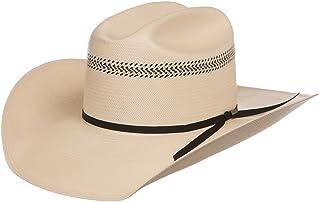 de4bc551a5408 Amazon.com  Resistol - Cowboy Hats   Hats   Caps  Clothing