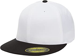 Best baseball hat inside out Reviews