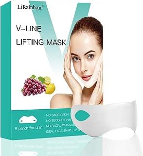 Best mask for neck wrinkles Reviews