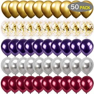 50 Pack 12