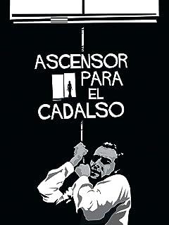 Amazon.es: mallas ocultacion