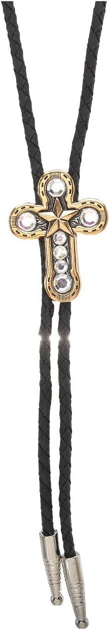 M&F Western - Bolo Tie