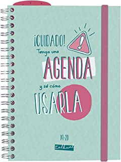 Amazon.es: agenda - Amazon Prime