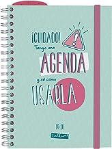 Amazon.es: agendas 2019 - Envío gratis