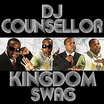 Kingdom Swag