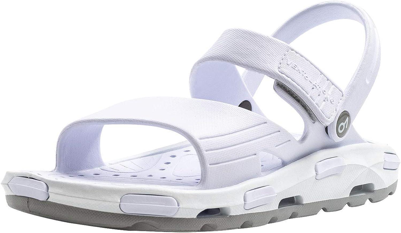 Ventolation Popular popular AIRventure SALENEW very popular Charlotte – Women's Sandal Dual with