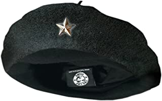 Best che guevara cap Reviews