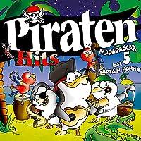 Piratenhits