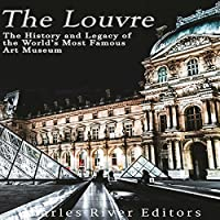 The Louvre's image