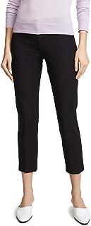 Theory womens CLASSIC SKINNY PANT Pants