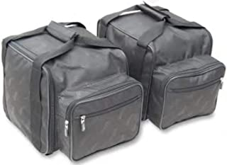 Saddlemen 3516-0152 Trunk Liner Bag Set