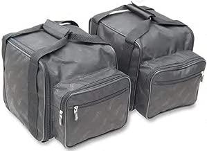 Saddlemen 3516-0152 Trunk Liner Bag Set