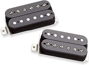 Seymour Duncan Alnico II Pro Set Electric Guitar Electronics