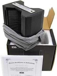 ESS Factory Air Motion Transformer, AMT Tweeter, AMT-HEIL