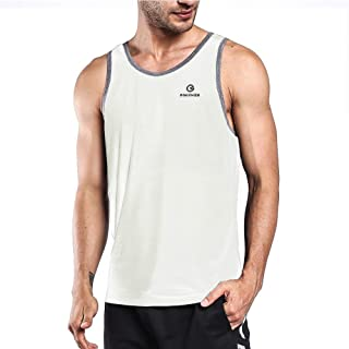 b2b1e4a18 Amazon.es: Blanco - Camisetas de manga larga / Camisetas, polos y ...