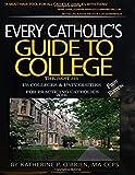 Every Catholic
