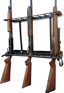 Best commercial rifle display Reviews