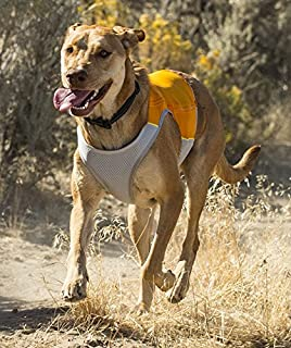 RUFFWEAR Dog New Jet Stream ? HIGH Performance Cooling Vest Jacket and Colors