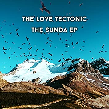 The Sunda EP