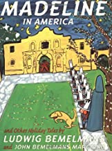 Best madeline in america and other holiday tales Reviews