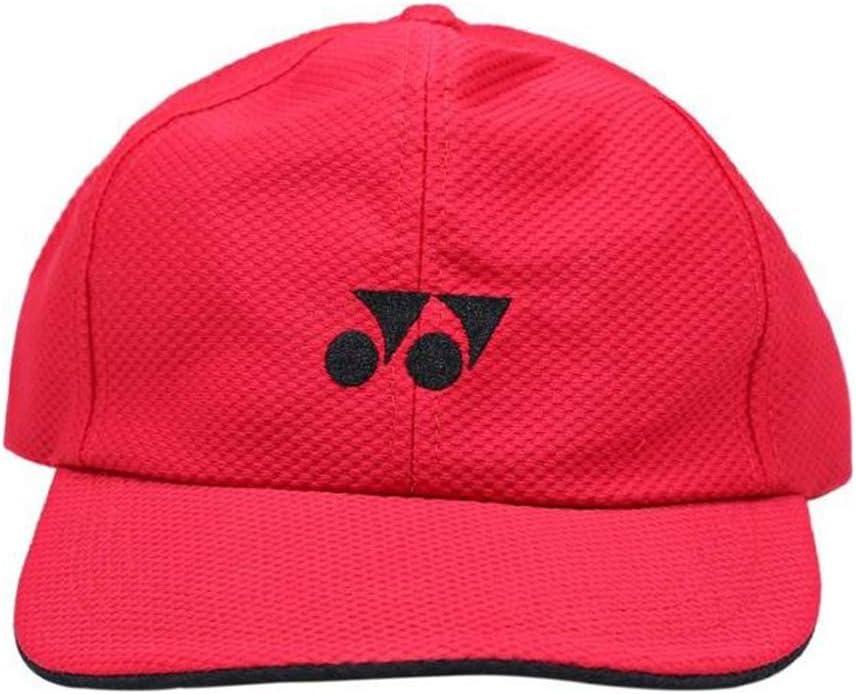 Yonex Yonex Cap ()