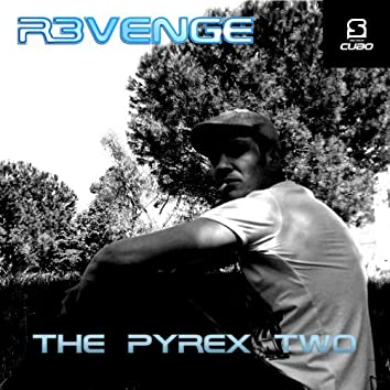The Pyrex Two