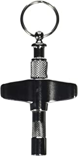 DW DWSM800 Drumkey Key Chain