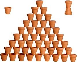 Best terracotta pots bulk Reviews