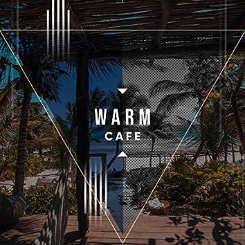 Warm Cafe